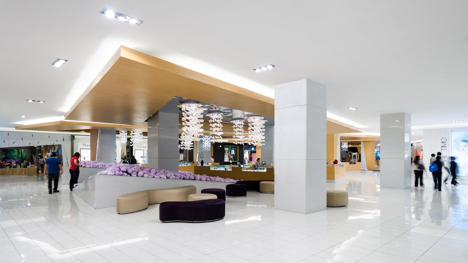 Man Cave Store Coastal Grand Mall : Mall plaza antofagasta aires bliss fasman