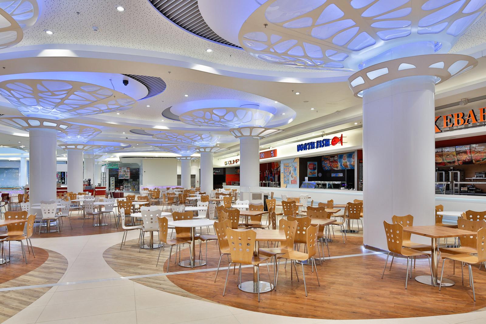 Man Cave Store Coastal Grand Mall : Galeria rzeszów bliss fasman